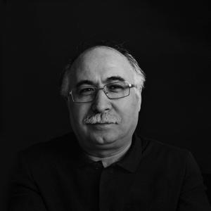 Dr.Abdulkerim İlgün